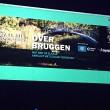 'Overbruggen' 27 november 2018, Depot Leuven