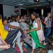 optreden Dans Mondial 24 juni 2016