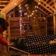 kerstmarkt buurtwerk 't Lampeke 2019
