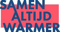 Samen Altijd warmer: van 6 december 2020 tot 6 januari 2021