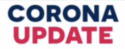 Info over Corona
