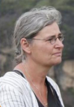 Interview met Karin Nelissen in jaarmagazine Sociare 2020