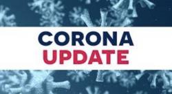 Onze werking tijdens Corona